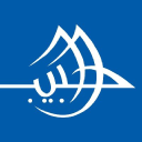 Al Habib & Co LLC logo