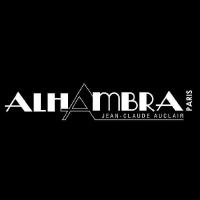 emploi-alhambra-paris