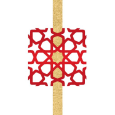 Alhambra Lifestyle Logo