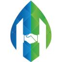 Al Hamli (Certified Accountants & Consultants) logo