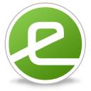 Al Hidden Copywriter logo