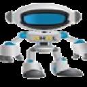 Al-Hiyal Software logo