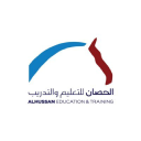 Alhussan group logo