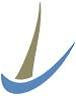Ali Al Aufy Trading Co LLC logo