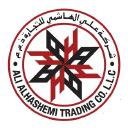 Ali alhashemi Trading Est. logo