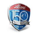 Aliani Project s.r.l. logo