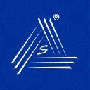 Alian Software Logo