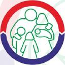 Alianta Familiilor din Romania logo