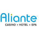 Aliante Gaming logo icon