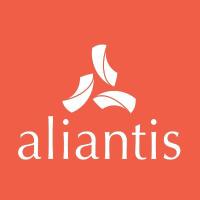 emploi-aliantis-expertise-comptable-audit-social-juridique-conseil