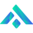 Aliant Payment Systems Inc logo