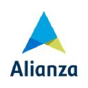 Alianza Fiduciaria logo