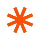 Alianza Corp on Elioplus