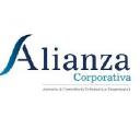 Alianza Corporativa S.A.C logo