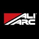 Ali Arc Industries logo