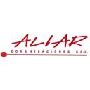 Aliar Comunicaciones S.A. logo