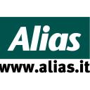 Alias S.r.l. logo