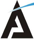 Aliathon Ltd. logo