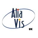 ALIAVIS SRL logo