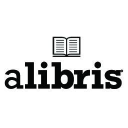 Read Alibris Reviews