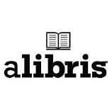 Alibris Logo