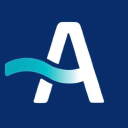 Alicante logo icon