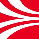 Alicat Scientific, Inc. logo