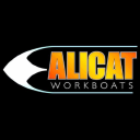 Alicat Workboats Ltd logo