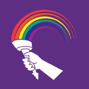 Alice B. Toklas LGBT Democratic Club logo
