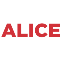 emploi-alice-training-institute