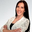 Alicia Cramer Coaching & Hypnotherapy logo