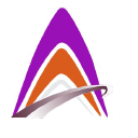 Alicktish Web Designs logo
