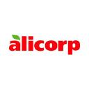Alicorp SAA logo