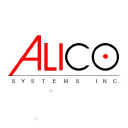 Alico Systems Inc logo