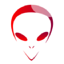 Alien Group Lda logo