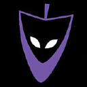 Alien Apple Studios ltd logo