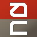 Alien Communication logo