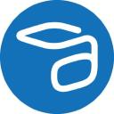 Aliencube Consulting logo