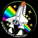 Alien Flow S.L. logo