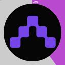 Aliens Company Profile