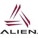 Alien Technology - Send cold emails to Alien Technology