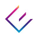 Alien Valley logo icon
