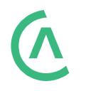 Alif Capital logo