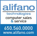 Alifano Technologies Inc