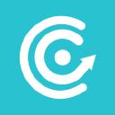 Alight Analytics Logo