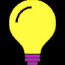 Alight Services, LLC logo