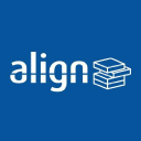 Align - Send cold emails to Align