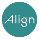 Align Limited logo