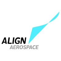 emploi-align-aerospace