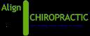 Align CHIROPRACTIC NORWICH logo